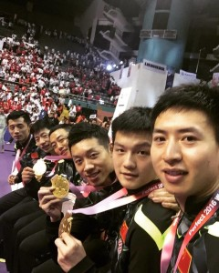 china-podium-men-240x300