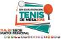 Invitaciòn Copa Regatas Lima 2018 –Bases
